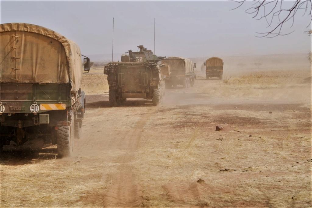 Convoi logistique pour Tombouctou 2019_e77