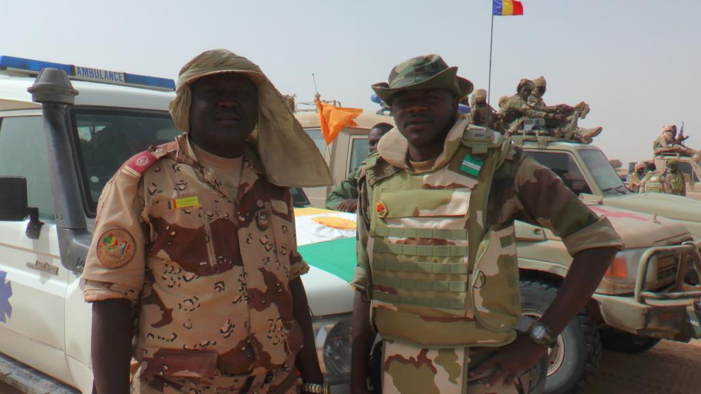 Des forces spéciales européennes pour « Takuba »  22070010