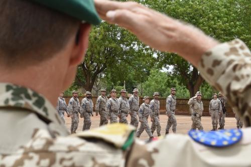 Défilés militaires du 14 juillet 2019 à Paris et les replays 28771110
