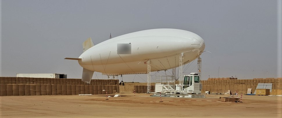 Des aérostats pour la surveillance du camp Castor 2_2-1510