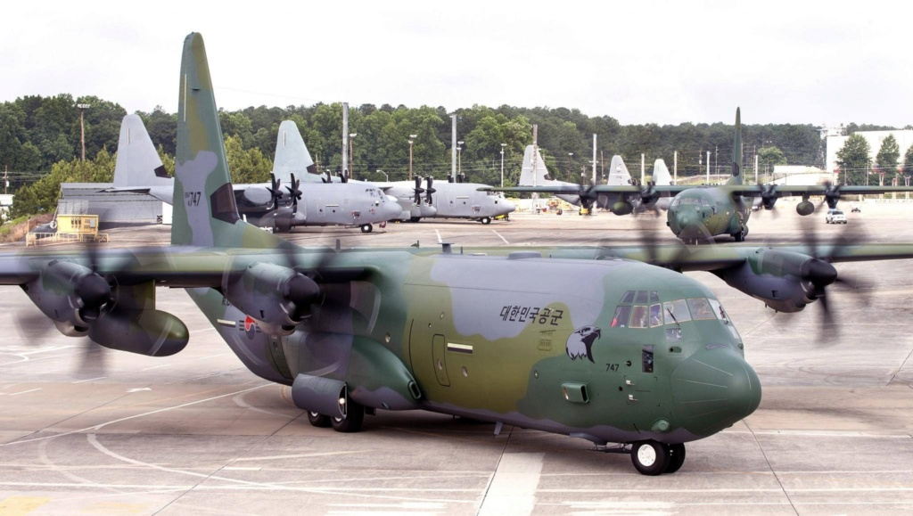 Echangerait A400 M contre avions d'entraînement              3b30e310