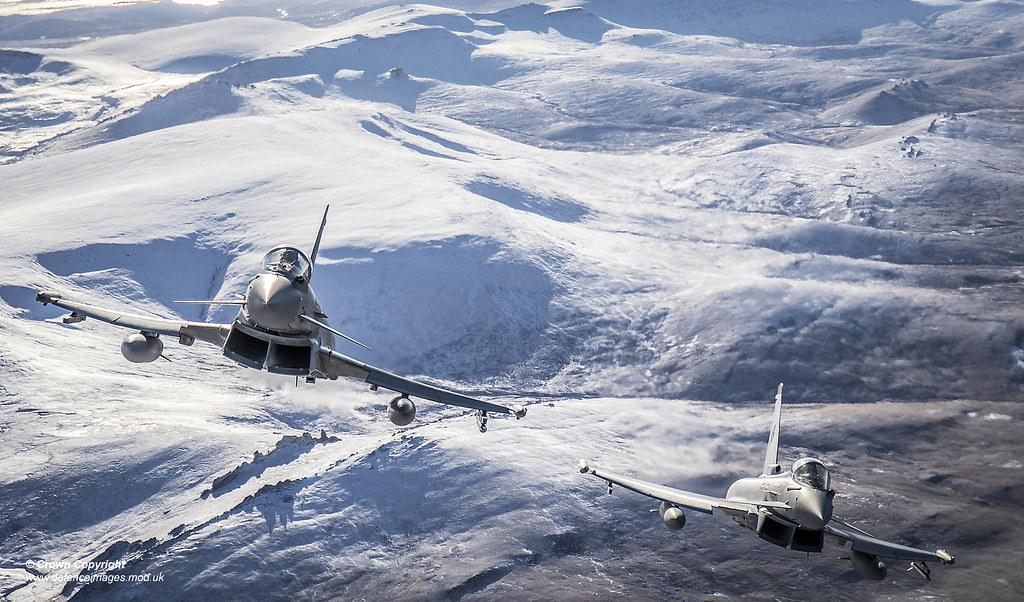 La Finlande veut remplacer ses F/A-18 Hornet 42133110