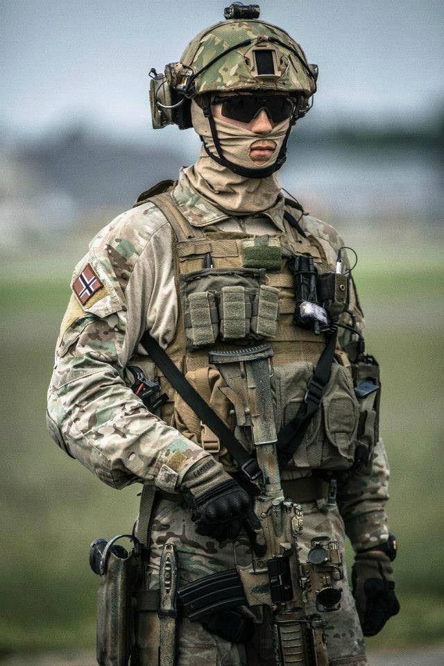Des forces spéciales européennes pour « Takuba »  4545dc10