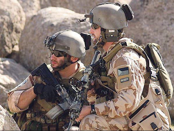 Des forces spéciales européennes pour « Takuba »  601sks10