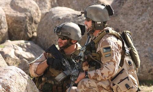 Des forces spéciales européennes pour « Takuba »  601st-10