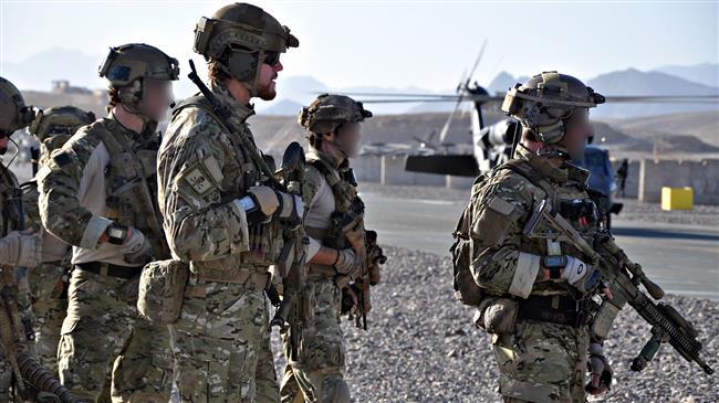 Des forces spéciales européennes pour « Takuba »  61a8ab10