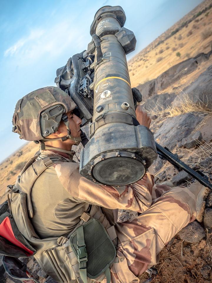 Retour en photos et vidéos sur l'opération Aconit (suite) 65537710