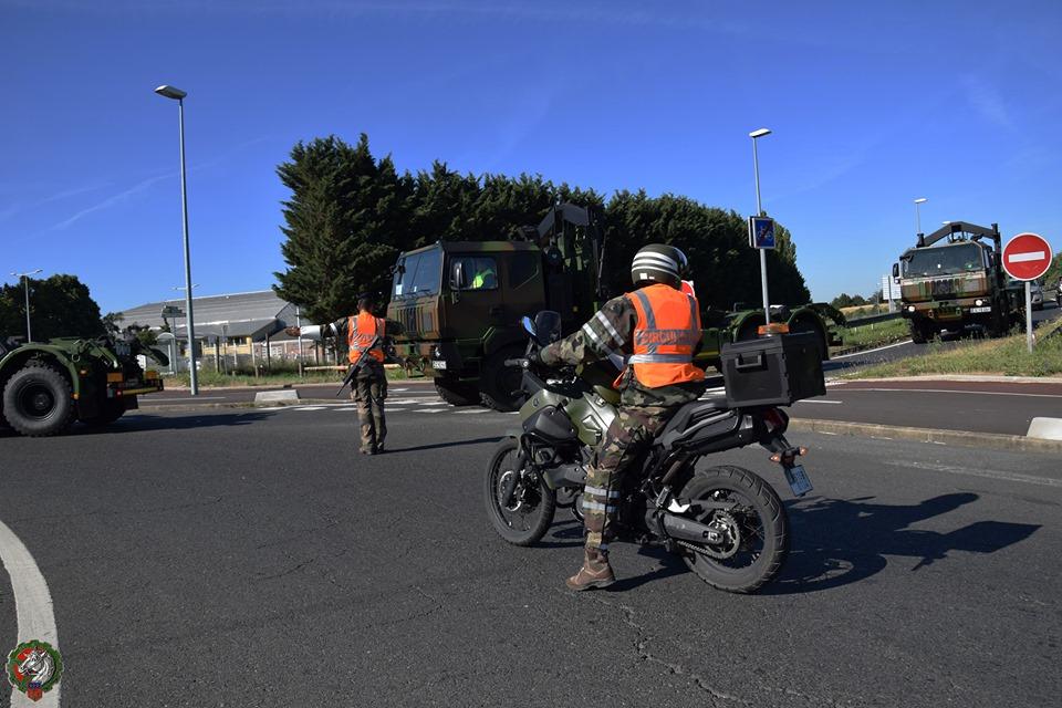 Défilés militaires du 14 juillet 2019 à Paris et les replays 66424210
