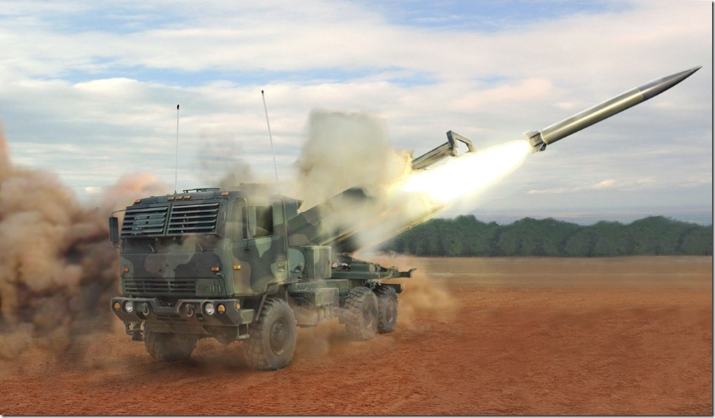 Le missile DeepStrike pour l'US Army testé d'ici fin 2019 ? 6a01b810