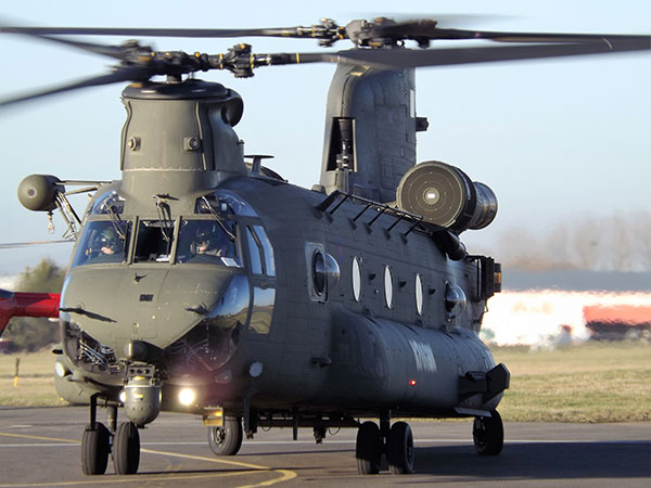 Des hélicos britanniques pour l'opération Barkhane au Sahel 7-squa10