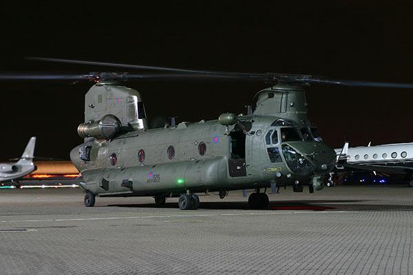Des hélicos britanniques pour l'opération Barkhane au Sahel 7-squa11