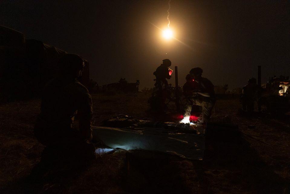Opération réussie dans le Gourma pour le G5 Sahel 78141310