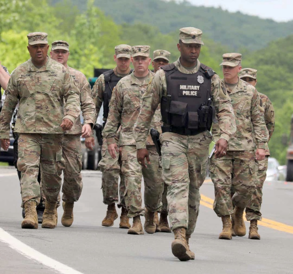 Accident de la route mortel à West Point 8e1cb310