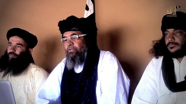 Une quinzaine de terroristes encore hors de combat Ag_gha10