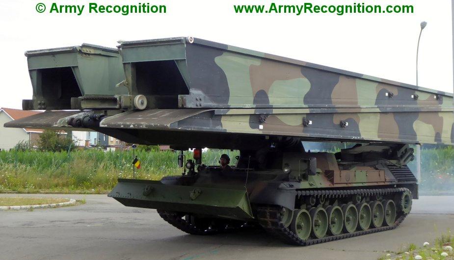 Défilé militaire 2019 de la fête nationale belge 21 juillet Analys25