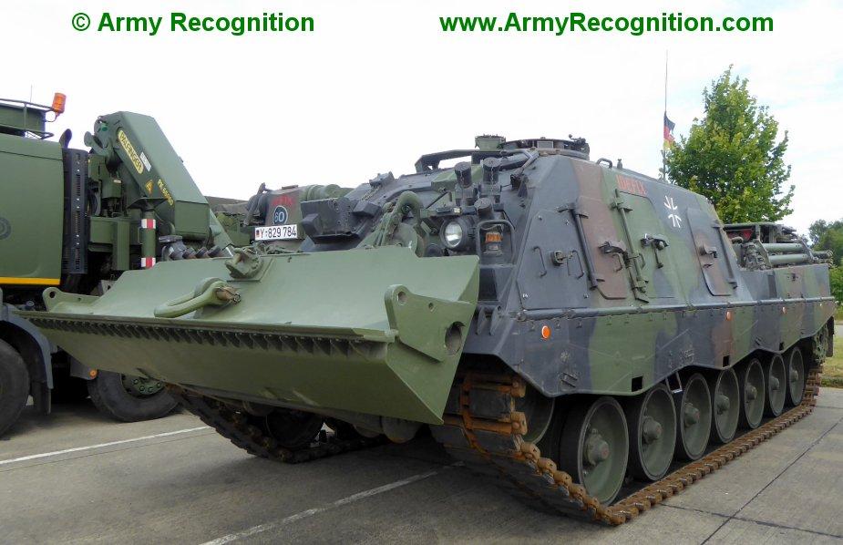 Défilé militaire 2019 de la fête nationale belge 21 juillet Analys29