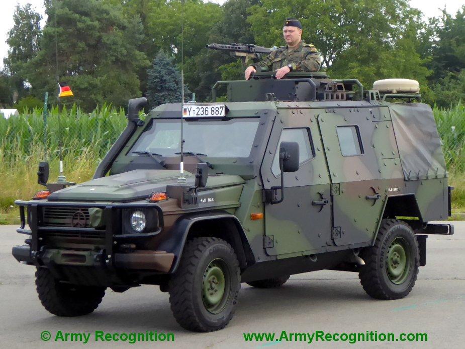 Défilé militaire 2019 de la fête nationale belge 21 juillet Analys30