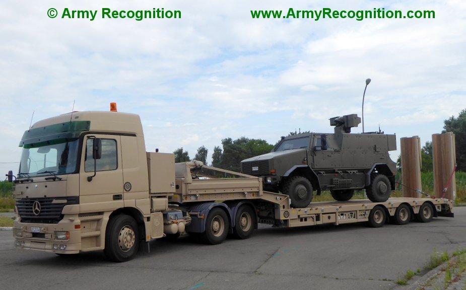 Défilé militaire 2019 de la fête nationale belge 21 juillet Analys33