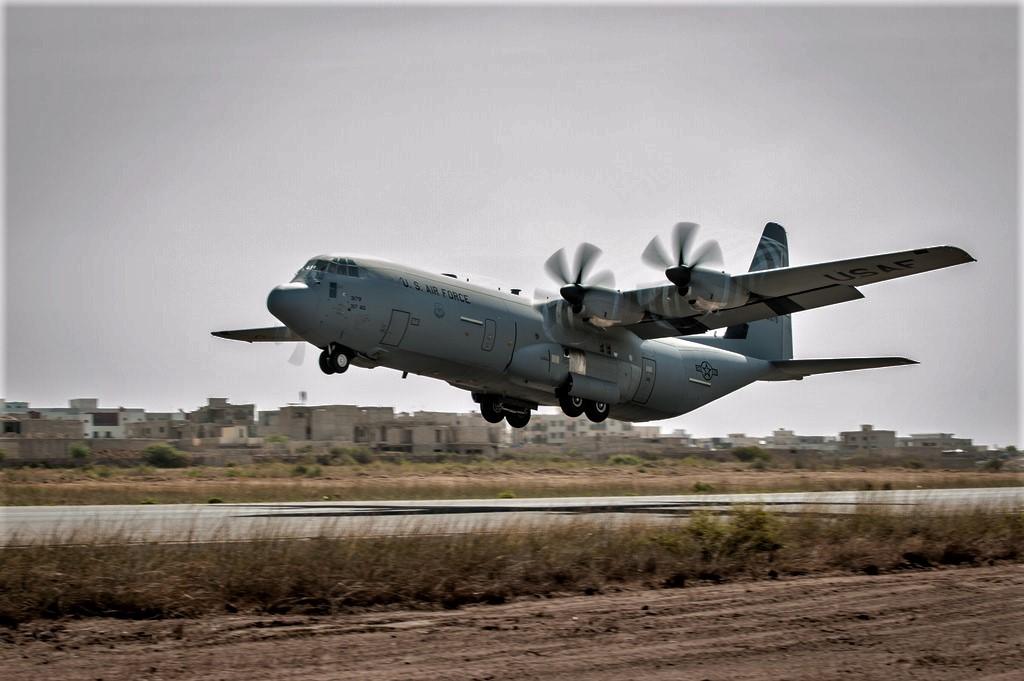 c-130j10.jpg