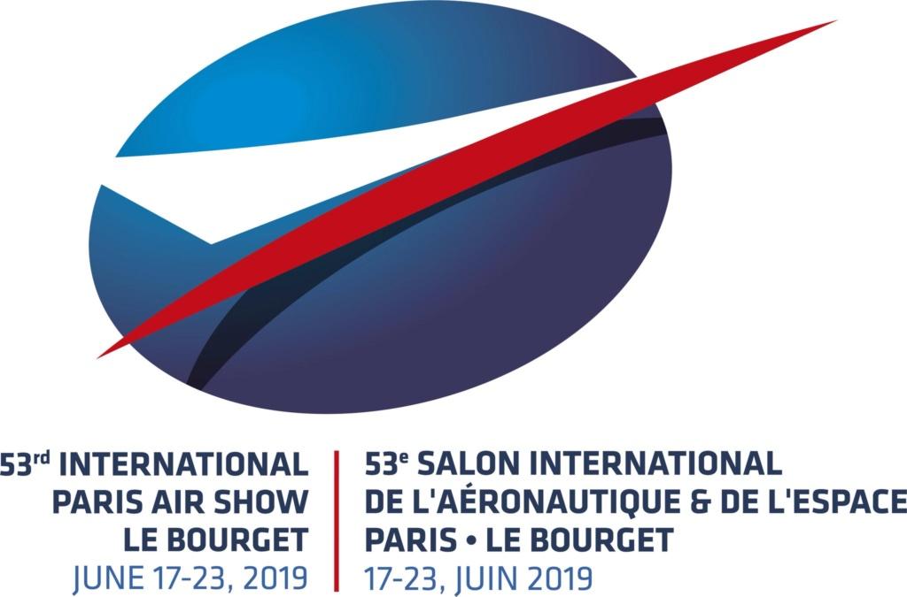 Salon du Bourget du 17 au 23 juin 2019 D1xoy311