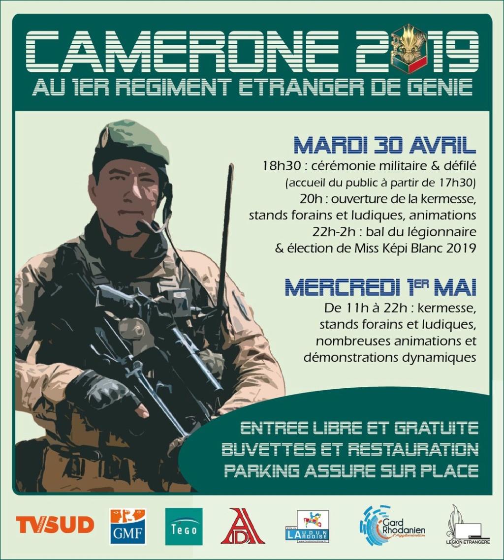 Camerone au 1er régiment Etranger du Génie D3s8nq10