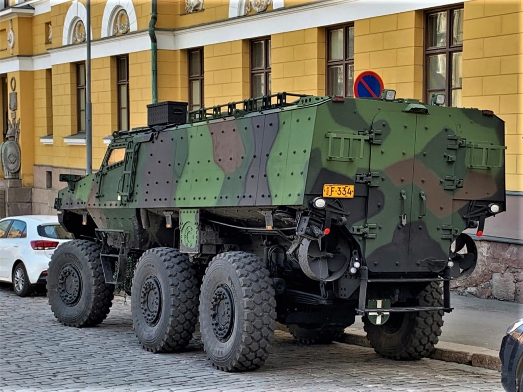 La Finlande teste le PMPV MiSu de Protolab D3zonk10