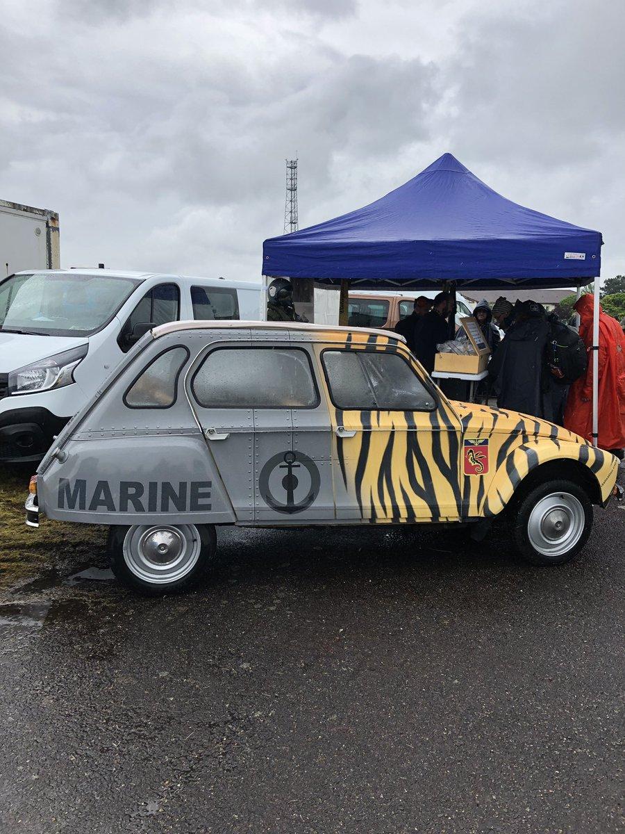 NatoTigers 2019 à la BA 118 de Mont de Marsan D6wf0o10
