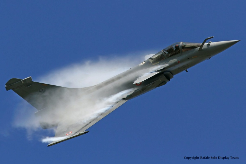 Meeting de l'air de la BA 120 de Cazaux 29 et 30 juin 2019  D7e1rx10