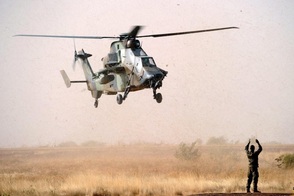 L'incroyable sauvetage de l'équipage de la Gazelle ! !  D92qx510