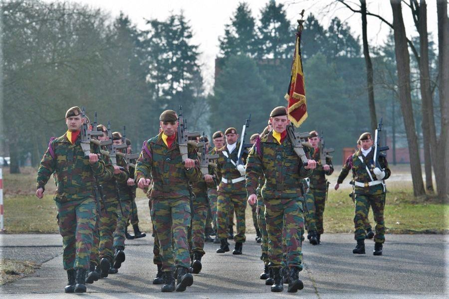 Défilés militaires du 14 juillet 2019 à Paris et les replays D9ahw110