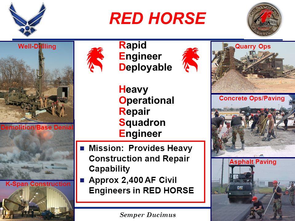 Le Génie US agrandit toujours la base aérienne 201 d'Agadez Demoli10