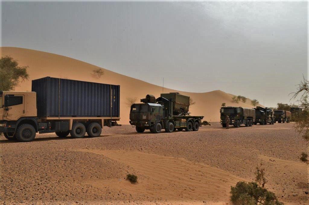 Convoi logistique pour Tombouctou Dsc_0113