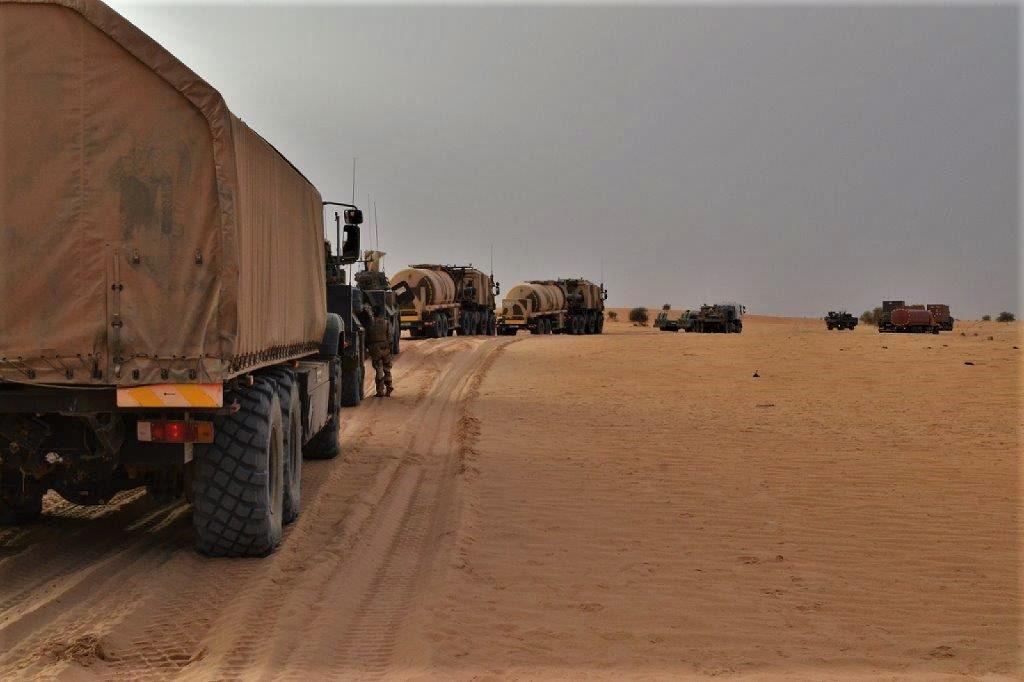 Convoi logistique pour Tombouctou Dsc_0114