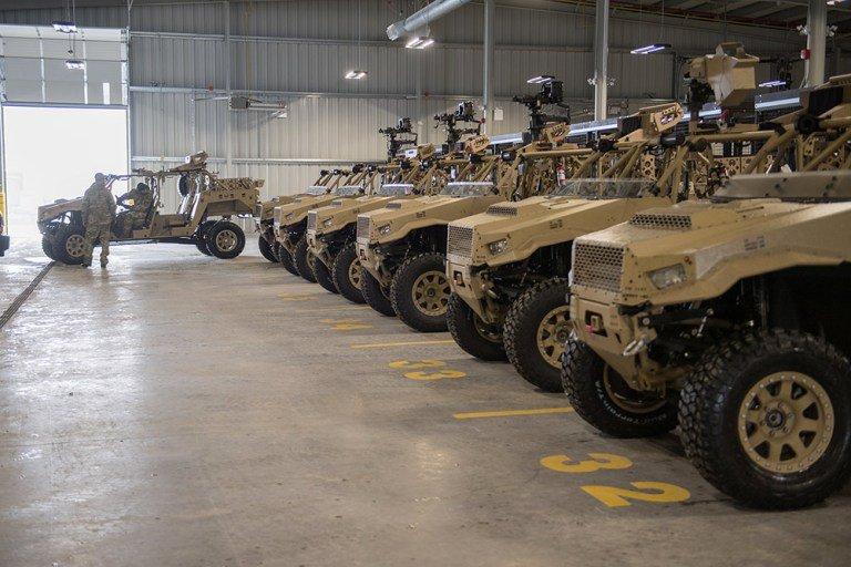 Les Dagor des forces d'opérations spéciales canadiennes Dv_dwj10