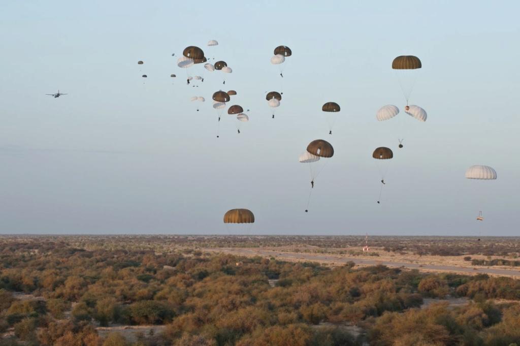 28 janvier 2003, Serval saute sur Tombouctou Dyafro10