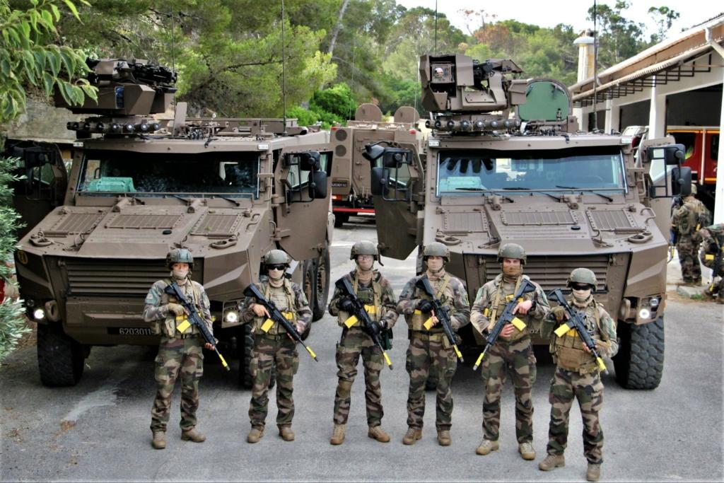 Opération amphibie pour le 14 juillet sur TF1 ! !  E6k-px11