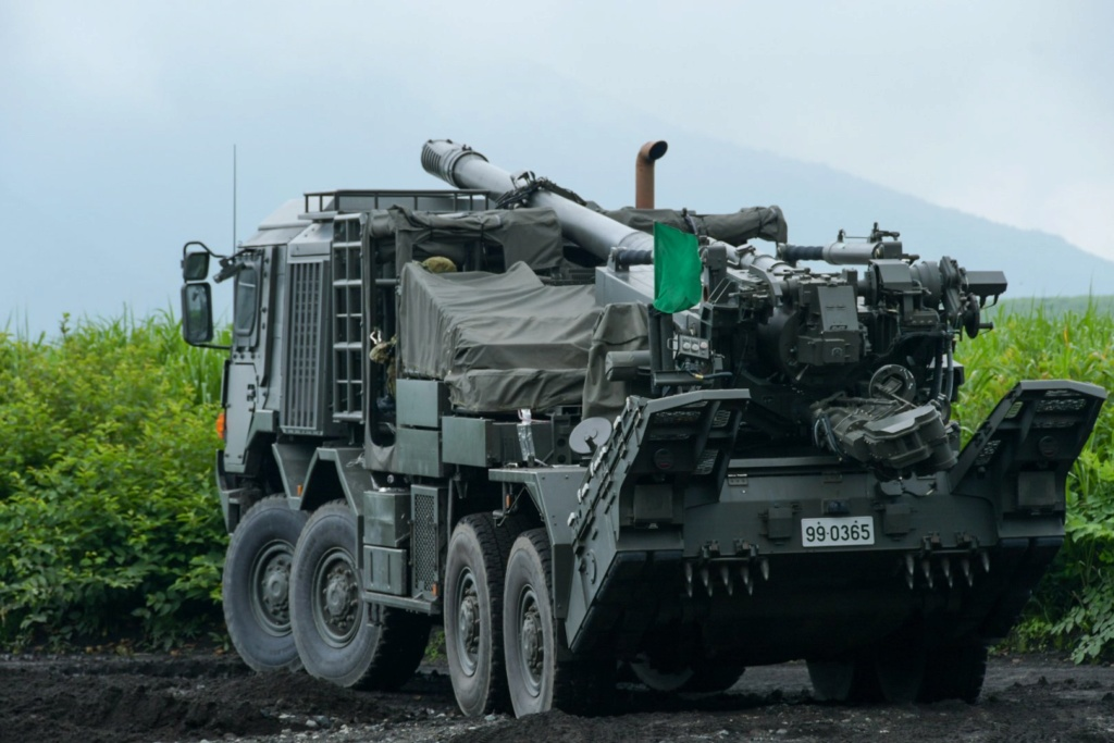 Un nouveau 155 pour le Japon Eb2ls410