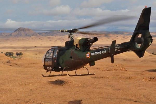 L'incroyable sauvetage de l'équipage de la Gazelle ! !  Gazell14