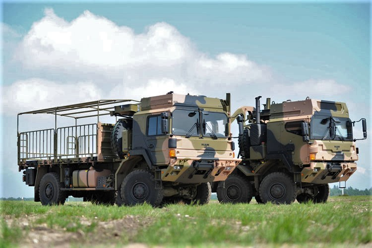 Des camions Rheinmetall - MAN pour l'armée australienne Hx2_hx10