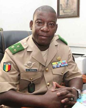 """Des """"consultants privés"""" russes à Bamako... Ibrahi10"""