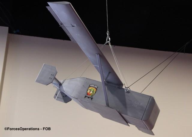 Et si l'USMC ressuscitait le planeur militaire ? Img_2310
