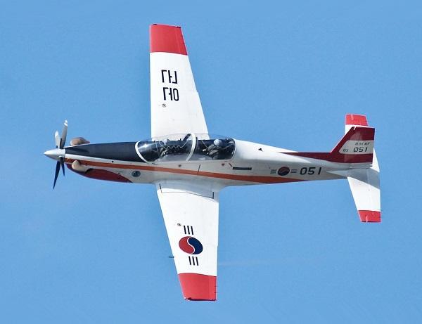 Echangerait A400 M contre avions d'entraînement              Kt1-2010