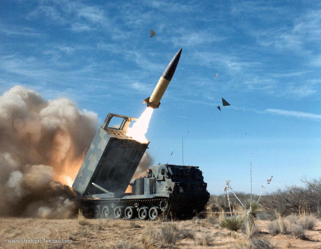 Encore plus d'Himars M142 pour l'US Army ! !  M270-m10