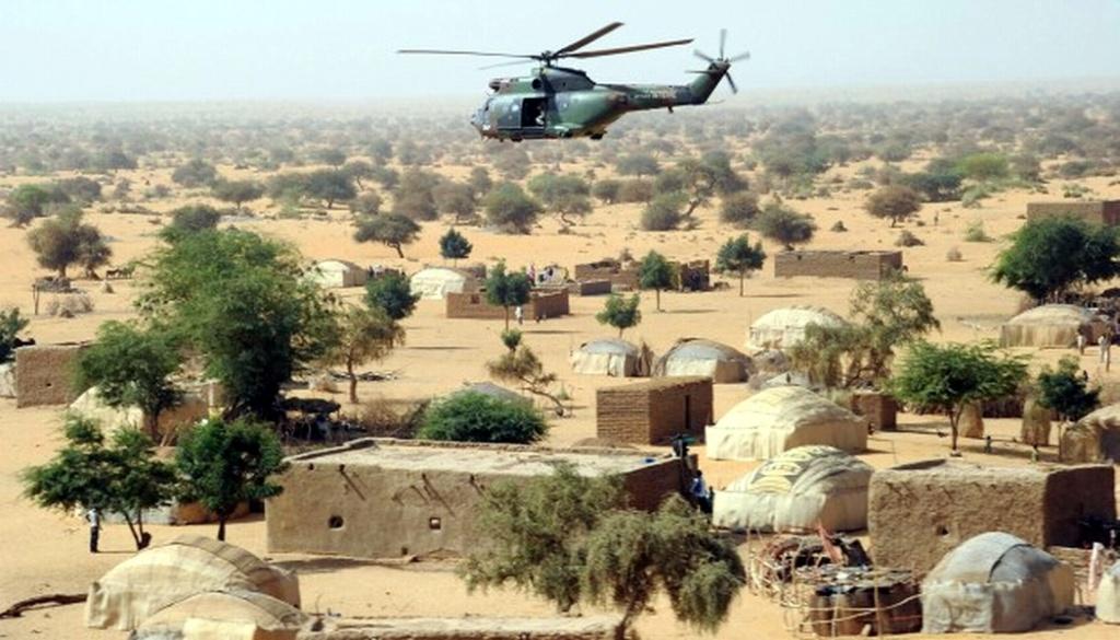Les Puma de l'ALAT quittent définitivement le Sahel Mali-h10
