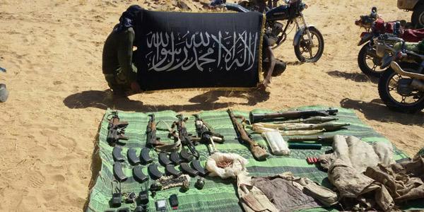 Neutralisation d'un important groupe armé terroriste Mnla_a10