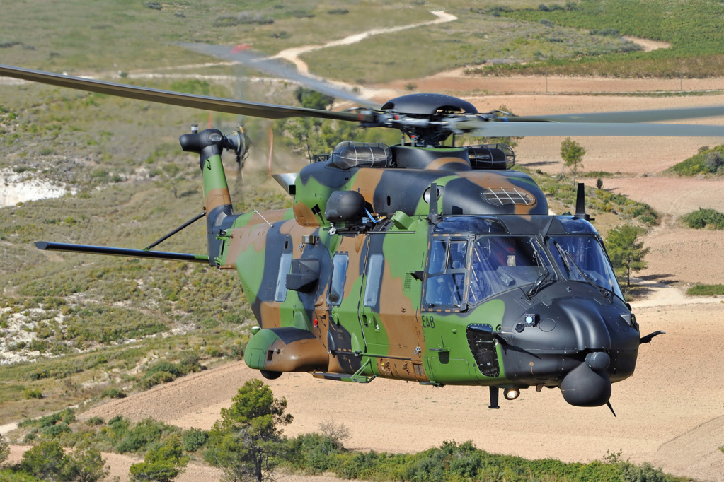 Meeting de l'air de la BA 120 de Cazaux 29 et 30 juin 2019  Nh903410