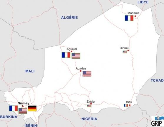 La France développe sa base au Niger  Ob_1d910