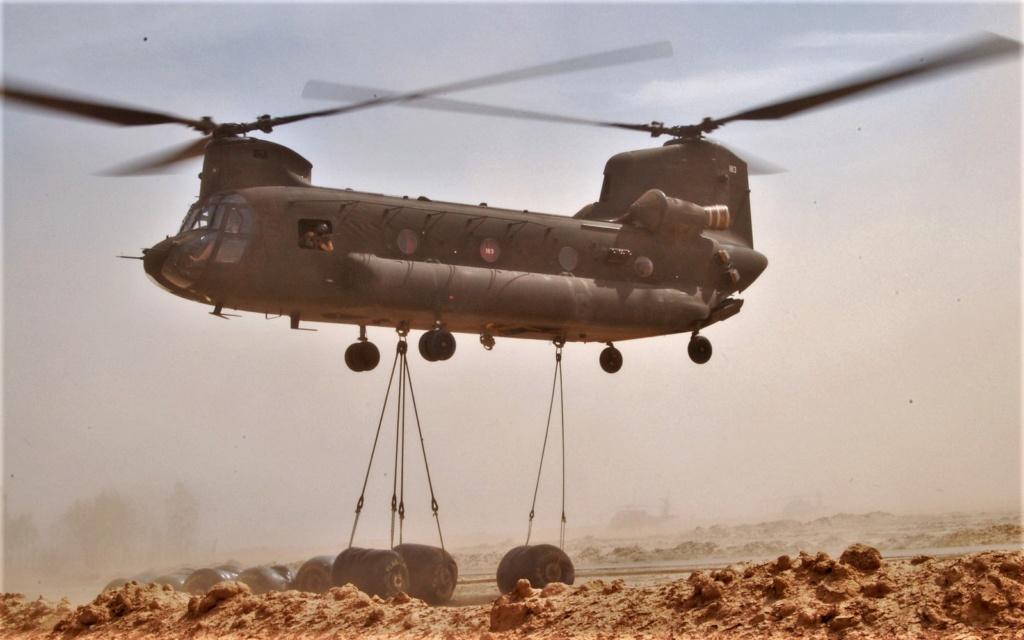Mission prolongée pour les 3 CH-47D Chinook de la RAF Ob_53e10