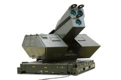 Du nouveau dans la défense sol-air Oerlik11