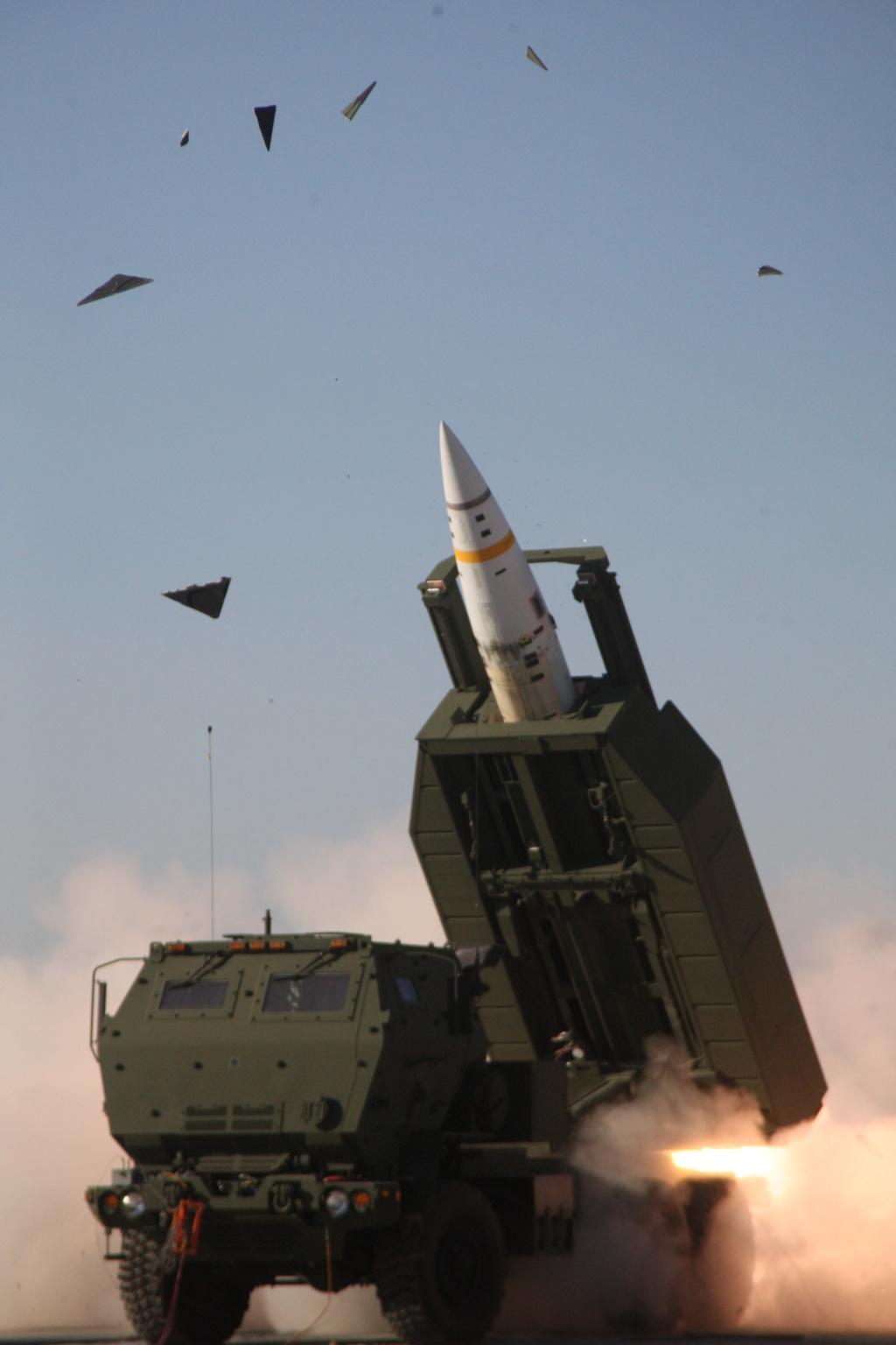 Le missile DeepStrike pour l'US Army testé d'ici fin 2019 ? Origin12